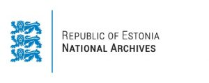 NA of Estonia_logo